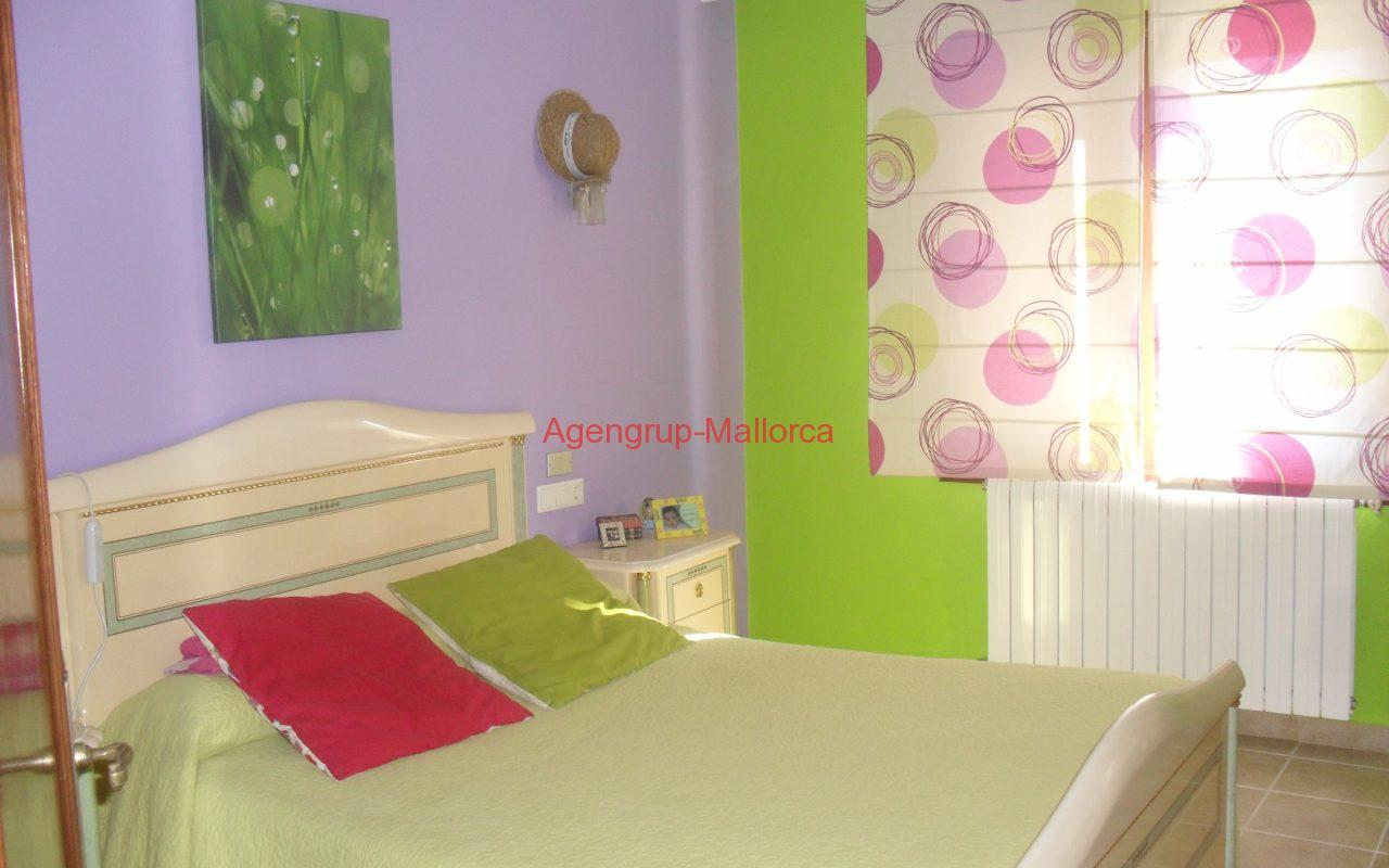 Villa en alc dia agengrup mallorca inmobiliaria for Inmobiliaria mallorca se alquila